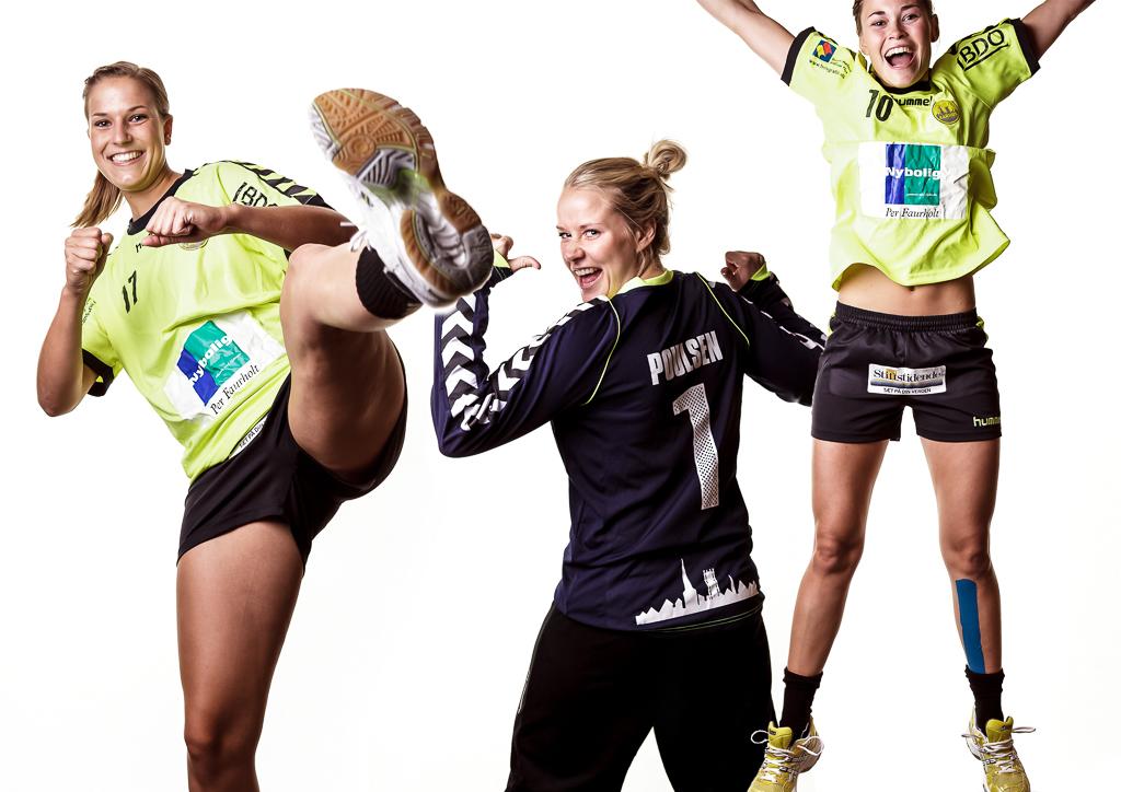 SK Aarhus Håndbold